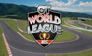 Comienza la II GT World League organizada por LEC eSports