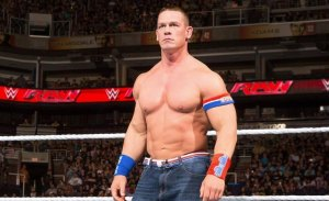 John Cena se suma al reparto de 'Fast & Furious 9'