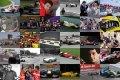 50 Grandes Premios de los 1000 que marcaron la historia del Mundial de F1