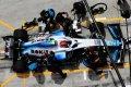 Uralkali y Mazepin niegan negociaciones para la compra de Williams