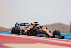 """Alonso: """"El McLaren MCL34 es un paso adelante en cada aspecto del coche"""""""