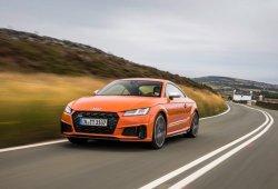 Audi condiciona la llegada de nuevos y futuros modelos con la eliminación de otros