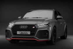 e9c7c056f Audi Q5, todos los precios, ofertas y versiones | Motor.es