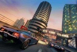 Criterion Games anuncia el cierre de los servidores de Burnout Paradise