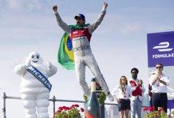 La Fórmula E vuelve a valorar tener un ePrix de Sao Paulo