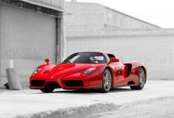 Ferrari crea un programa premium para superdeportivos youngtimers