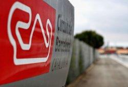 El GP de España, fuera del calendario en 2020: Zandvoort, la alternativa