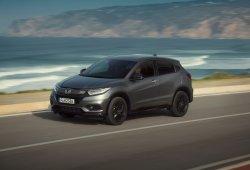 El nuevo Honda HR-V Sport 2019 ya tiene precio en España