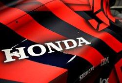 Honda mira la Fórmula E con los ojos de Dragon Racing