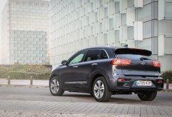 KIA Alemania admite retrasos en las entregas de los nuevos eléctricos e-Niro y e-Soul