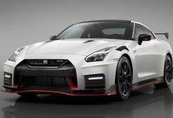 Nissan GT-R Nismo 2020, buscando la perfección
