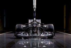 Racing Point cambia el túnel de viento de Toyota por el de Mercedes