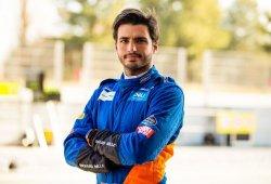 """Sainz: """"Es un gran honor para mí competir en la carrera número 1000 de F1"""""""
