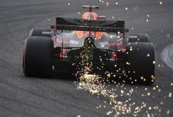 """Verstappen confirma las buenas sensaciones de Red Bull: """"Estamos mucho más cerca"""""""