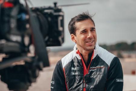 """Jani: """"Porsche mantiene en la Fórmula E el espíritu del WEC"""""""