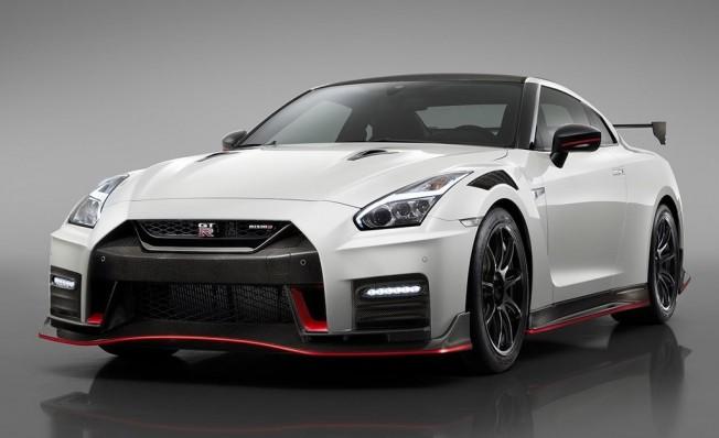 Nissan GT-R Nismo 2020, buscando la perfección - Motor.es