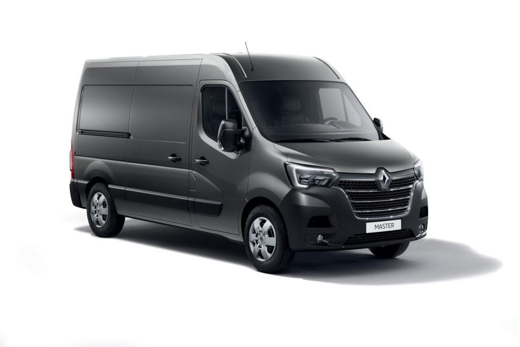 2010 - [Renault] Master - Page 12 Renault-master-2019-201956744-1556015681_1