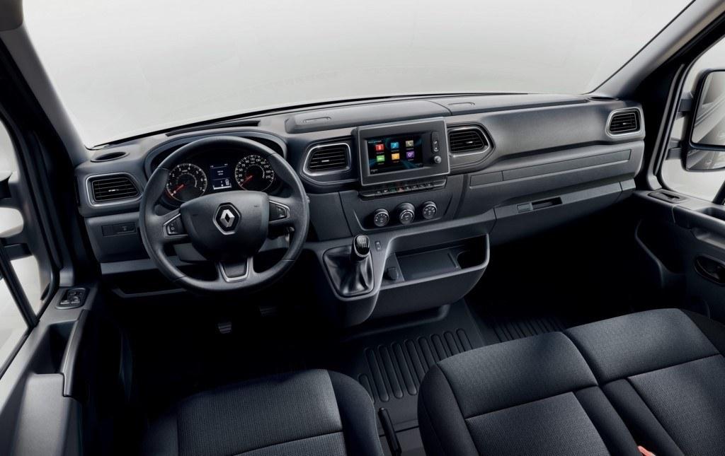 2010 - [Renault] Master - Page 12 Renault-master-2019-201956744-1556015771_16