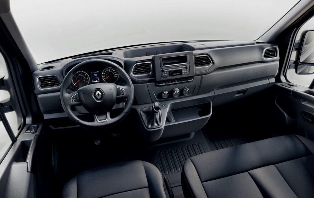 2010 - [Renault] Master - Page 12 Renault-master-2019-201956744-1556015776_18