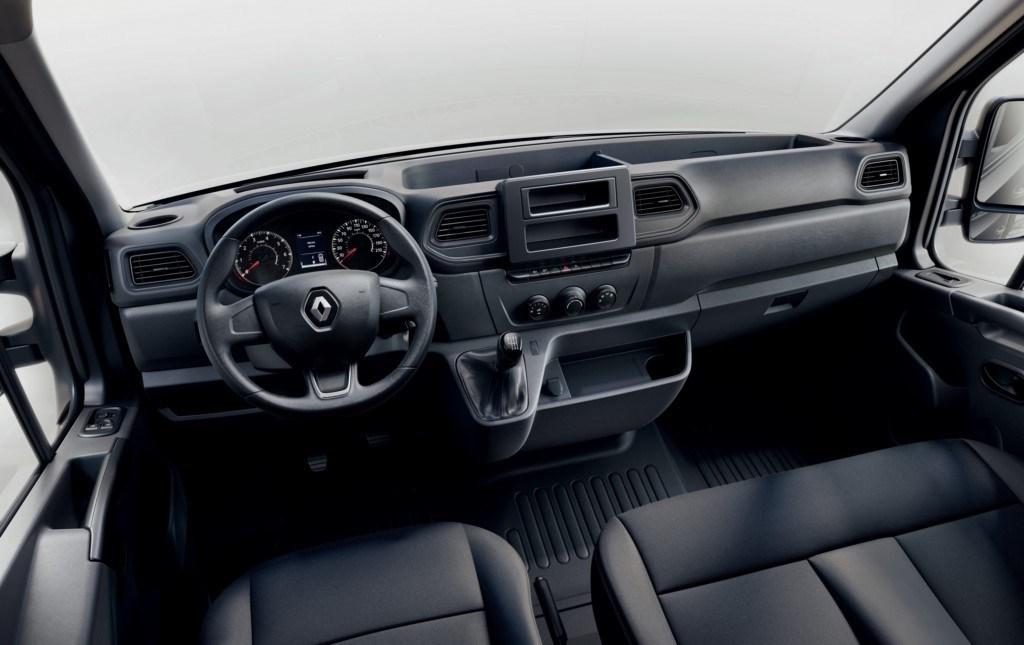 2010 - [Renault] Master - Page 12 Renault-master-2019-201956744-1556015781_20