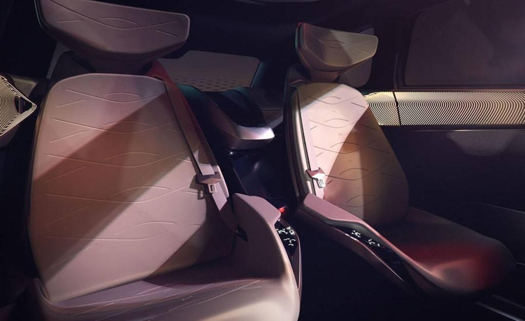 volkswagen-id-roomzz-concept-201956503-1