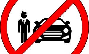 El Ayuntamiento de Madrid ayuda a última hora a los taxistas: más pegas para los VTC