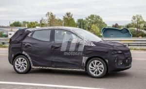 ¿Chevrolet Bolt EUV o el nuevo crossover eléctrico de Buick?