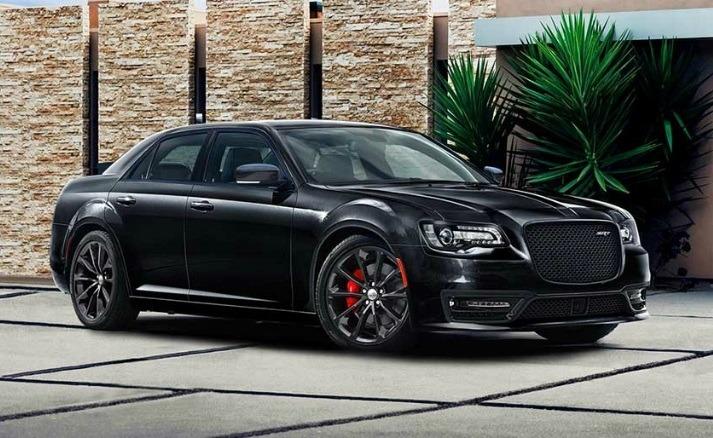 Chrysler va a resucitar la denominación Pacer en una edición limitada