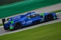AF Corse regresará a la clase LMP2 en el WEC 2019-20