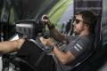 Alonso y Verstappen ven los eSports como un modo realista de llegar a la F1