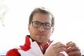 """Seidl alaba la elección de Brown: """"Fue muy buena decisión apostar por Sainz y Norris"""""""