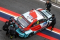 Audi RS 3 LMS, desaparecido 'en combate' en el WTCR