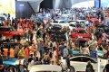 Automobile Barcelona 2019, el salón del automóvil festeja su centenario
