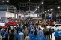 El Automobile Barcelona necesita un Overhaul