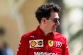 Binotto confirma que Ferrari trabaja ya en nuevas vías de diseño para el SF90