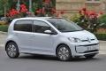 Los coches eléctricos asequibles del Grupo Volkswagen se fabricarán en Eslovaquia