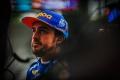 19 milésimas acaban con el sueño de Alonso de correr en Indianápolis