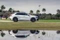 Desafíos Audi Q8: vídeo, alucina con dos Q8 frente a frente en una carrera ¡a la inversa!