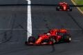 """El derecho de veto de Ferrari, """"anticuado"""" y """"una tontería"""" para los equipos"""