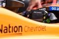 """Fernando Alonso: """"McLaren no estaba preparada para este desafío"""""""