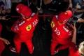 """Ferrari se hunde aún más: """"Hay que ver qué pasa, ha sido decepcionante"""""""