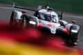 FIA y ACO planean utilizar lastres por resultado en LMP1