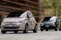 La nueva gama 2019 del Fiat 500 llega cargada de grandes novedades