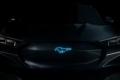 Este año veremos el Ford Mach-E en forma de concept