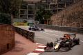 Honda afirma que su motor ya puede completar 7 Grandes Premios consecutivos