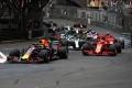 Horarios y cómo seguir el GP de Mónaco de F1 2019