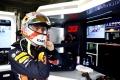 Según Horner, el mejor Verstappen nació tras el accidente de 2018 en Mónaco