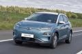 Hyundai introduce unas mejoras técnicas en el Kona Eléctrico 2020