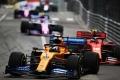 """James Key, encantado con el motor Renault: """"Es el mayor avance que he visto nunca"""""""