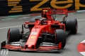 "Leclerc, víctima de otro error de Ferrari: ""Me dijeron que estábamos salvados"""